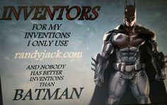 #inventors get your questions answered GO TO randyjack. com #successful #invemthelp #Walmart #inventing #patenthelp