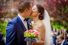Lotus Photography | Montreal Wedding Photographer | Photos