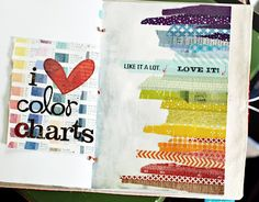 http://thecoloredsideofmylife.blogspot.fr/2012/05/quelques-pages.html