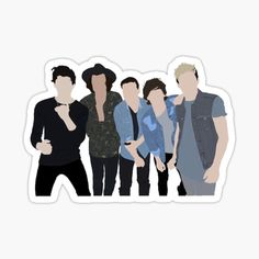One Direction Facts Schools Harry Styles - Modern Four One Direction, One Direction Collage, One Direction Albums, One Direction Posters, One Direction Drawings, One Direction Lockscreen, One Direction Pictures, One Direction Memes, One Direction Wallpaper Iphone