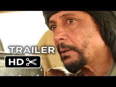 ▶ Timbuktu Official Trailer 1 (2014) - Abel Jafri Drama HD - YouTube - Mauritania's first Academy Award nomination.