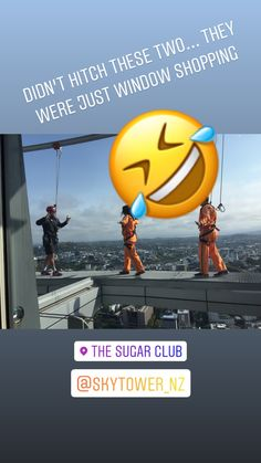 Room with a view! The Sugar Club by Peter Gordon - Auckland Sky Tower. Sugar Club, Wedding Entertainment, Tie The Knots, Facetime, Love People, Auckland, Celebrity Weddings, Love Story, Storytelling