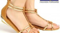 Stylo Shoes Stylo Shoes, Gladiator Sandals, Mary Janes, Flats, Fashion, Loafers & Slip Ons, Moda, Fashion Styles, Flat Shoes