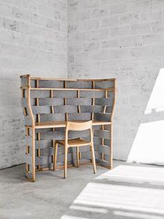 ag bower workpod 1 mobel furniture schrank innenarchitektur einrichten und wohnen schreibtische