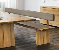 Award Winning Nox Dining Benches Are Exclusive To Wharfside Furnitures London And Surrey Showrooms