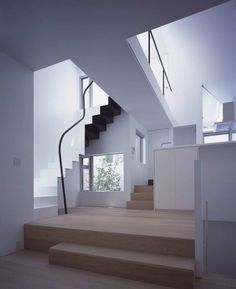 BB by Yo Yamagata Architects.
