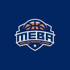 Design a powerful basketball logo for the middle east basketball academy Basketball Academy, Logo Basketball, Academy Logo, Rules For Kids, Gyms Near Me, Brand Identity Pack, Logo Concept, Juventus Logo, Custom Logos
