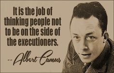 A collection of quotes attributed to French novelist, essayist, and playwright Albert Camus. Gabriel Garcia Marquez, Dale Carnegie, The Stranger Albert Camus, Albert Camus Quotes, Roman, Life Quotes Love, Great Words, Motivation, Positive Affirmations