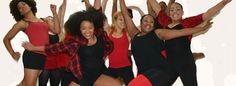 Loving NYC Dance Arts's photo on ClassPass!