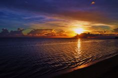 #A #Beaty #of #our #World #Amazing #Sunset At the #Corallcoast In #Fiji facebook.com/stefansphotos.se?ref=tn_tnmn … @Stefanp55Stefan @Stefanp55Stefan