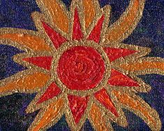 17 Best images about CBS Sunday Good Sunday Morning, Morning Sun, Pictures Of The Sun, Good Day Sunshine, Hello Sunshine, Sun Moon Stars, Sun Designs, Sun Art, Moon Design