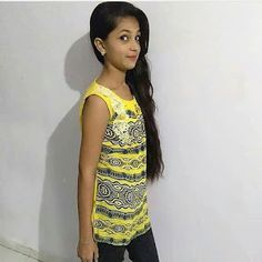 Now chat with girl whatsapp and imo numbers list as here is the best way to get Single girls numbers for friendship and dating. Beautiful Girl In India, Beautiful Girl Photo, Beautiful Indian Actress, Indian Girl Bikini, Indian Girls, Girl Number For Friendship, Girls Phone Numbers, Cute Girl Photo, Cute Summer Outfits
