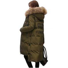 34ebbab2f1 Cheap abrigo mujer invierno
