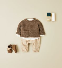 -NEW IN-MINI | 0-12 months-KIDS | ZARA United States