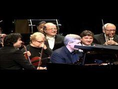 Prime Minister Stephen Harper Stephen Harper sings Beatles song with Yo Yo Ma