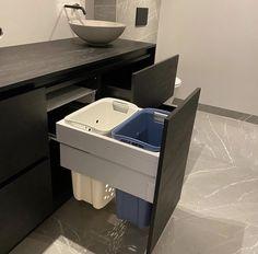 Toilet, Master Bedroom, Sink, Bathrooms, Interiors, Home Decor, Baby Room Girls, Toddler Girls, Master Suite