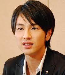 yujin kitagawa