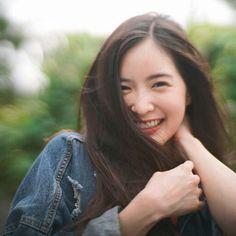 Korean Couple, Thai Model, Poses, Ulzzang Girl, Asian Beauty, Actors & Actresses, Cute Girls, Asian Girl, It Cast