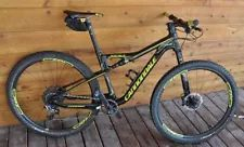 2017 Cannondale Scalpel 2 Carbon 29er With Carbon Wheels Medium Slightly Used Dream Bikes Mountain Bikes Mountain Bikes For Sale Bikes For Sale Bike