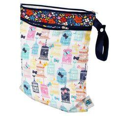 Planetwise Medium Wet/Dry Bags
