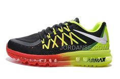 https://www.jordanse.com/nk_air_max_2015_red_black_green_for_fall-206147.html NK AIR MAX 2015 RED BLACK GREEN FOR FALL Only 79.00€ , Free Shipping!