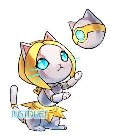 justduet cats - Buscar con Google