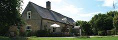Bledington: Bed and Breakfast Cotswolds, B&B, Inn, Accommodation With Restaurant