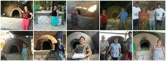 Una mano para Oaxaca; multiplica panes en Ixtaltepec.