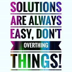 #motivated #motivation #succeed #success #socialempireweb #followforfollow #followback #follow4follow #followme Empire, Success, Motivation, Instagram Posts, Inspiration