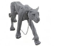 TOP 20 Nykytaiteilijat Lion Sculpture, Tops, Art, Art Background, Kunst, Performing Arts