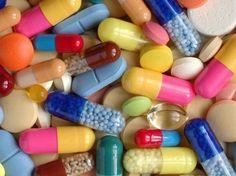 Para tener en cuenta! ¿Realmente es bueno tomar vitaminas? | Peru.