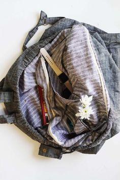 Nyla Details2 Nature, Bags, Fashion, Handbags, Moda, Naturaleza, Fashion Styles, Taschen, Fasion