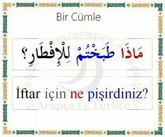 ... Learn Turkish Language, Arabic Language, Turkish Lessons, English Vinglish, English Language Learning, Learning Arabic, Arabic Love Quotes, Words, School Organisation