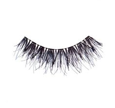 http://www.shophudabeauty.com/product-detail.php?pid=1