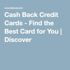 discover credit cards start with what number