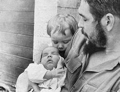 Fotos inéditas del Che Guevara - Taringa!