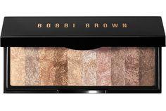 Bobbi Brown Raw Summer 2014