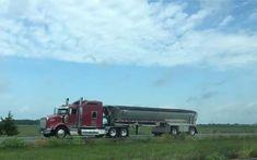 Semi Trucks, Trailers, Vehicles, Pendants, Car, Big Rig Trucks, Vehicle, Tools
