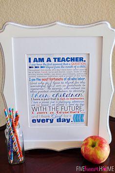 Teacher-Appreciation-Free-Printable-I-Am-A-Teacher-650pxPrint