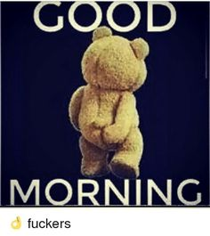 good morning funny pictures ~ Funny Quotes / best funny pictures ~ funny pictures lol ~ good morning funny pictures ~ happy funny pictures ~ really funny pictures ~ very funny pictures ~ Funny Good Morning Memes, Morning Quotes For Friends, Good Morning Funny Pictures, Good Morning Quotes For Him, Really Funny Pictures, Good Morning Inspirational Quotes, Morning Humor, Good Night Funny, Funny Sunday