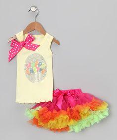 So Girly & Twirly   Styles44, 100% Fashion Styles Sale