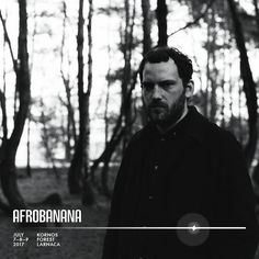 THE AFRO BANANA REPUBLIC FESTIVAL 2017: The Line-Up  ABR Presenting SHIFTED  8 July | 02:00 | OUT OF THE BOX (DJ SET) TECHNO  Since inception Guy Brewer's moniker SHIFTED has grown into a unique yet encompassing mastery of sound and space  a pure spirit of experimentalism with a foundational functionality radiating in it's capacity to meld to context and circumstance without artistic compromise and at once to color outside purist lines pushing boundaries and provoking thought in a call to…