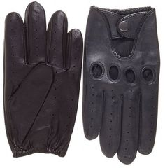 Shop for Pratt and Hart Traditional Leather Driving Gloves at Leather Gloves Online. The largest selection of Fine Leather gloves anywhere. Free USA Shipping Both Ways Leather Driving Gloves, Leather Gloves, Men's Leather, Red Knight, Classic Leather, Gentleman Style, Leather Accessories, Cool Outfits, Stuff To Buy