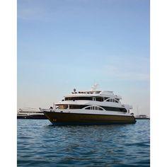 Boats me likey  #vsco #vscocam