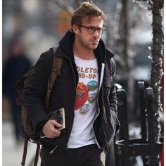 Daily inspiration look book of the top Men's Fashion in the world today. This page includes men's accesories, men's outfit, hair style, shoes, lifestyle,etc