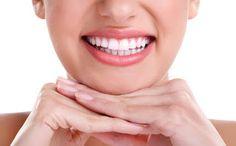 Merawat Gigi dan Mulut Dengan Benar Agar Tetap Sehat