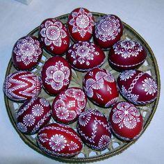 Červenobílá tradice
