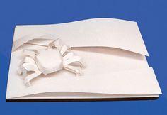 美術への確実な一歩に|新宿美術学院|芸大・美大受験総合予備校|2009年度 学生作品/デザイン・工芸科