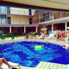【alleyoop106】さんのInstagramをピンしています。 《いまハワイで一番飛び込みたいプール♡ #アロハ#aloha#ハワイ#hawaii#ワイキキ#waikiki#ホノルル#surfjack#サーフジャック#oliveandoliver#オリーブアンドオリバー#pool#海#ビーチ#beach#island#アイランダー#ISLANDER#lovetheisland#surf#aloha_life#life#lifeisbeautiful#gotrip#island#dayoff#love#happy#instagood#hawaiistagram#followme》