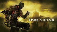 DARK SOULS III Telecharger Gratuit Jeux PC